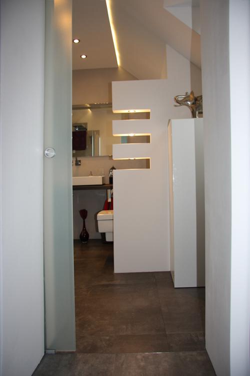 badsanierung hannover linden 210219 neuesten ideen f r. Black Bedroom Furniture Sets. Home Design Ideas