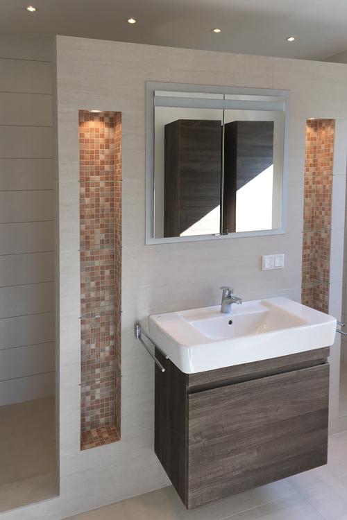 bauen im bestand hannover ihr handwerker unsere referenzen. Black Bedroom Furniture Sets. Home Design Ideas