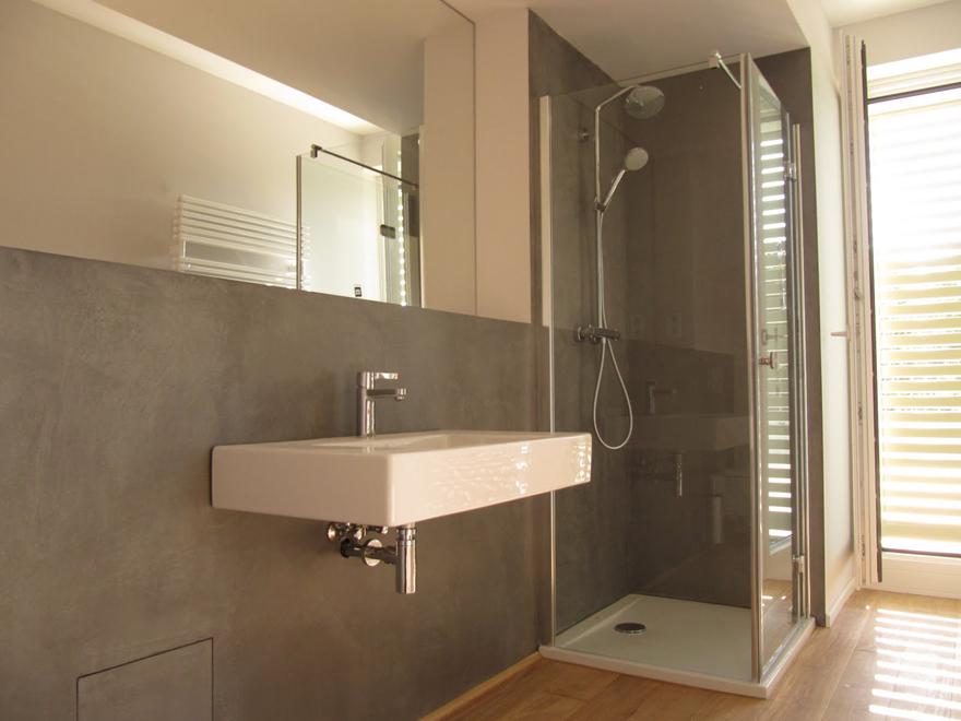 badkamer » plafond badkamer verven welke verf - galerij foto's van, Badkamer