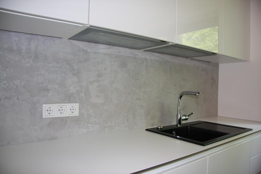 beton cire wasbak maken 130411 ontwerp. Black Bedroom Furniture Sets. Home Design Ideas